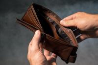 Doradztwo finansowe. Specyfika, wynagrodzenia, cechy doradcy