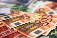 Kilka informacji o euro