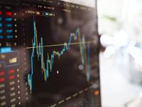 Kryzys finansowy 2020 - jak to wygląda? [08.04.2020]