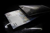 Doradztwo kredytowe - pomoc w finansowaniu marzeń