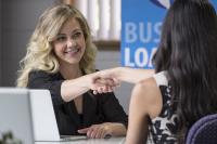 Pożyczka a kredyt – czym się różnią od siebie?