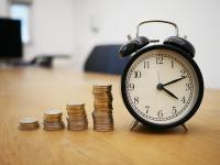 Wskaźnik DTI a zdolność kredytowa