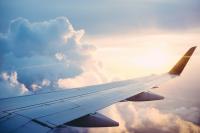 Zakup polisy turystycznej – korzyści