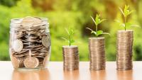 Kredyt dla zadłużonych w bazach
