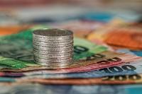 Leasing a podatek VAT