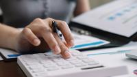 Jak zmienić biuro rachunkowe? Podpowiadamy!